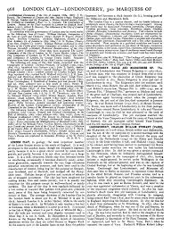 page eb1911 volume 16 djvu 992 wikisource the free online library