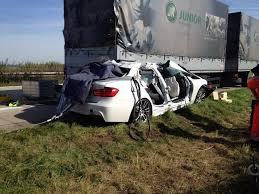 bmw 1 series hybrid bmw test driver killed in 3 series hybrid prototype autobahn crash