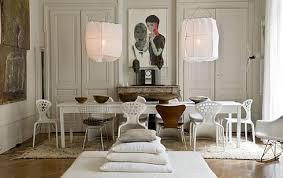 Interier Design 10 Interior Design Lessons That Everyone Should Know Freshome Com