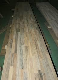 ovangkol wood worktops jieke wood ovangkol worktops countertop butcher block island top 0 sony dsc