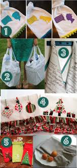 Handmade Fabric Crafts - diy gift ideas 29 handmade gifts home stories a to z