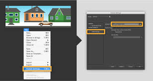 export oam files from animate cc for use in dreamweaver and adobe