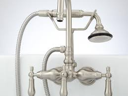 bathroom faucets amazing wall mount faucet home appliances