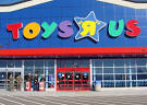 "Toys ""R"" Us coupon: 20% off your entire purchase 
