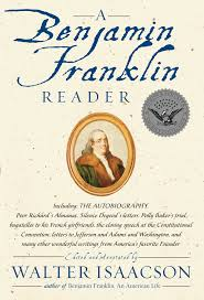 biography facts about benjamin franklin ben franklin essay benjamin franklin study resources ben franklin