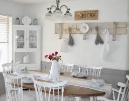 Kitchen  No Room For Kitchen Table Dining Room Table Centerpiece - Simple kitchen table centerpiece ideas