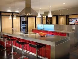 Home Design Commercial Bathroom Ideas Tile Ideascommercial Elegant Home Design Commercial Stainless Steel Countertops Subway Tile