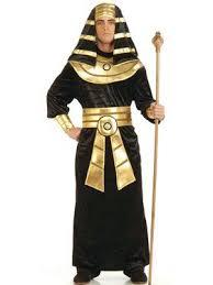 mens egyptian and arabian halloween costumes anytimecostumes com
