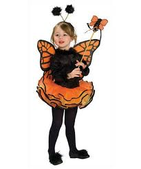 Halloween Costumes Toddlers Girls Butterfly Costume Toddler Costume Halloween
