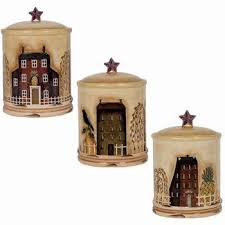 primitive kitchen canisters primitive want for my kitchen cough cough for the of