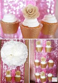 Pink And Gold Dessert Table by 748 Best Sweets Table Images On Pinterest Desserts Sweet Tables