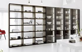 Librerie Bifacciali Ikea by Arredo Librerie Originali Complementi Duarredo Come Tavoli E
