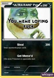 Meme Loving Fuck - 0517166db36f23748579bff531e68d3f4fe4be wm jpg v 3