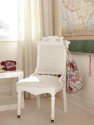 girls desk chair modern chairs quality interior 2017