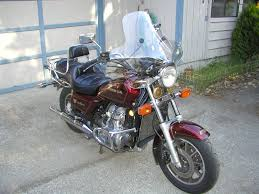gl1200 standards rare steve saunders goldwing forums