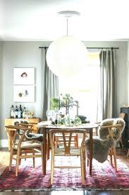 centerpiece ideas for dining table candle centerpiece ideas for dining table marvelous design