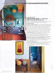 visual jill interior design august 2012