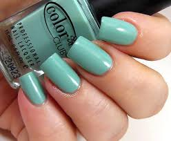 top 5 tiffany blue nail polishes ebay