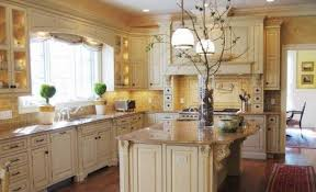 wall decor for kitchen ideas kitchen wallpaper high resolution awesome cafe kitchen