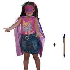 Baby Spider Halloween Costume Dazoriginal Spider Superhero Kids Cape Mask Children U0027s