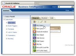 obiee 11gr1 new features in bi publisher 11gr1