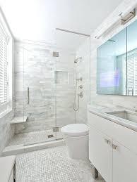small guest bathroom decorating ideas small guest bathroom ideas torneififa