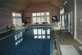 Best Indoor Swimming Pools Roth Decor