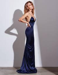 silk dresses different ways to style silk dresses thefashiontamer