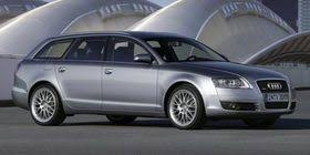 used audi station wagon used audi find and research used audi cars for sale u s