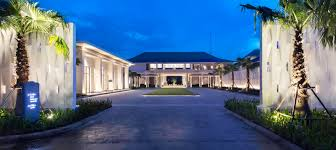 u luxury hotels and resorts our 5 star hotels and resorts