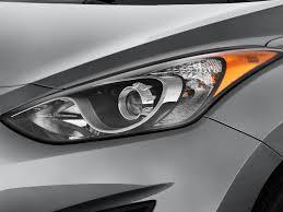 image 2013 hyundai elantra gt 5dr hb auto headlight size 1024 x