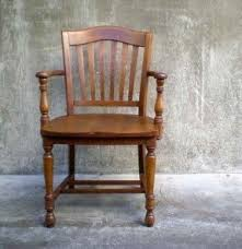 antique chairs foter