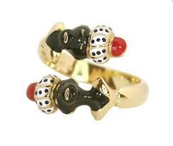 morcici croatian jewelry design