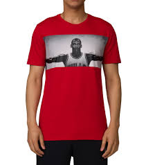 Jordan Clothes For Men Mens Clothing Jordan Jimmy Jazz Clothing U0026 Shoes
