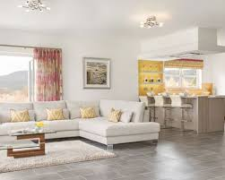 show homes interior design kirkwood showhomes interior design by andersons of inverurie