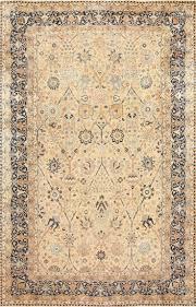 80 best antique persian kerman kirman and lavar rugs carpets