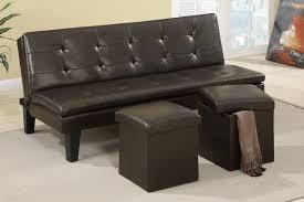 Microfiber Sectional Sofa Walmart by Furniture Oversized Futon Faux Leather Futon Pink Futon Walmart