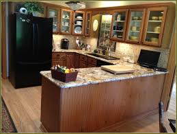 kitchen cabinets refinishing diy home design ideas