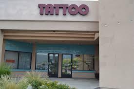 temecula tattoo in temecula ca