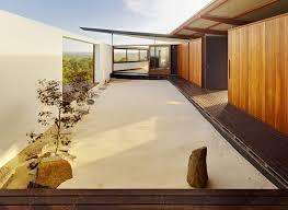 zen garden designs landscape asian with rock garden stone columns