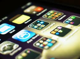 Revista Gadgets Las Mejores Aplicaciones Las 6 Mejores Apps Para Los Universitarios Pro Universitarios