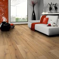 Laminate Floor Tiles Uk Century Oak Beige Standard Laminate Flooring Buy Standard