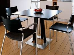 kitchen island u0026 carts fascinating admirable kitchen table set