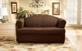 sofa and loveseat cover sets centerfieldbar com