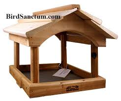 Woodworking Plans For Small Tables by Best 25 Bird Feeder Plans Ideas On Pinterest Diy Wine Bottle