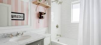 How Much Does It Cost To Remodel A Small Bathroom How Much Does A Bathroom Remodel Cost In The Coral Gables And
