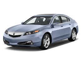 oil reset blog archive 2013 acura tl maintenance light reset