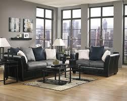 Rent Dining Room Set by Plain Design Rent A Center Living Room Sets Super Idea Rent A