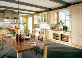 great kitchens country style eastsacflorist home and design