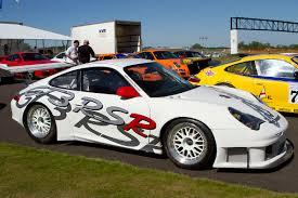 porsche 996 rsr customer car 996 rsr recreation for porsche cars gb bodyshop at